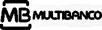 Métodos de Pagamento - Multibanco
