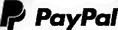 Métodos de Pagamento - Paypal