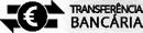 Métodos de Pagamento - Transferência Bancária