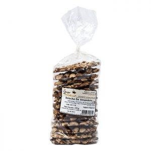 VALOR GASTRONÓMICO - Bolacha de Amendoim 275 gr