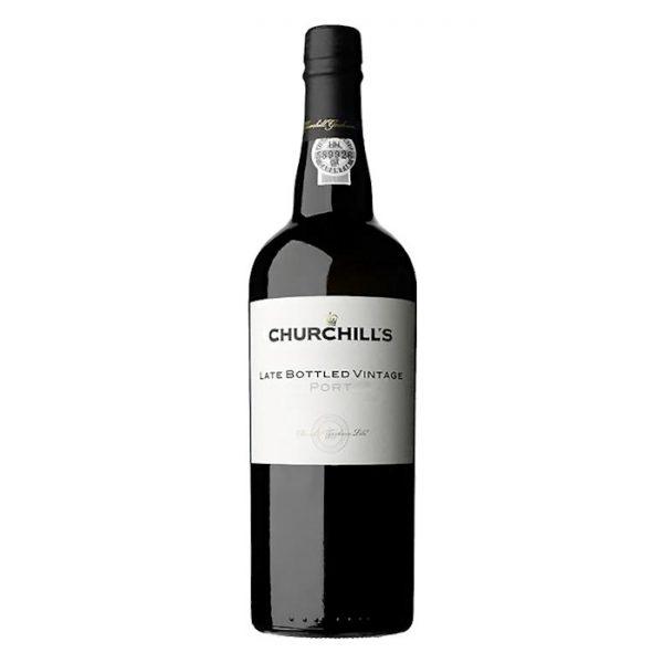VALOR GASTRONÓMICO – Porto – Late Bottled Vintage 2014 – 0,75L