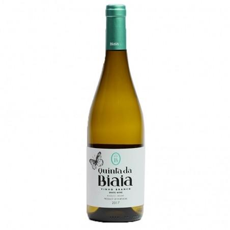 vinho-branco-quinta-da-biaia-biologico-beira-interior
